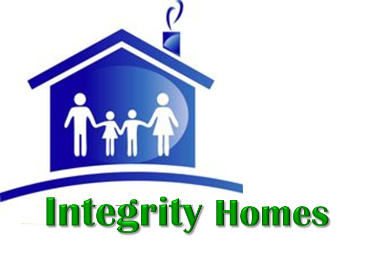 Integrity Homes